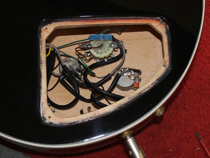 ah_3488] gibson lucille wiring diagram free diagram  tacle venet osoph unho momece mohammedshrine librar wiring 101