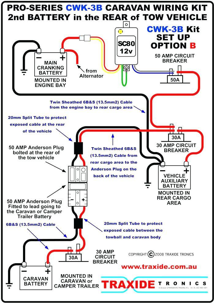 50 amp rv schematic wiring diagram vg 7733  rv plug wiring diagram 30 twist lock plug wiring diagram  rv plug wiring diagram 30 twist lock