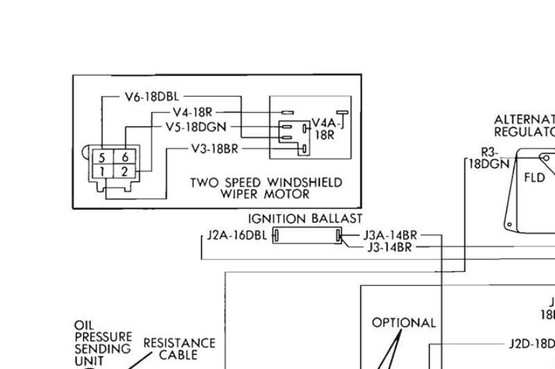 Th 3000 Camaro Power Window Wiring Diagram Likewise Wiper Motor Wiring Diagram Schematic Wiring