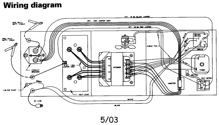 LW_4250] Schumacher Battery Charger Wiring Diagram Wiring DiagramReda Ilari Rine Erek Itive Otaxy Wigeg Mohammedshrine Librar Wiring 101