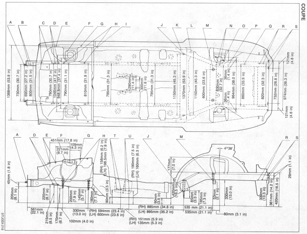 Ab 2795  Chevy Engine Wiring Diagram Further Chevy S10