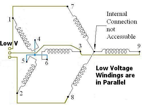 240 110 volt ac generator wiring diagram  02 buick century