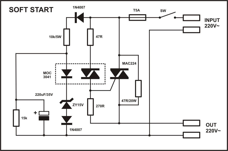 Zl 7413 Diagram Induction Motor Single Phase Free Download Wiring Diagrams Download Diagram