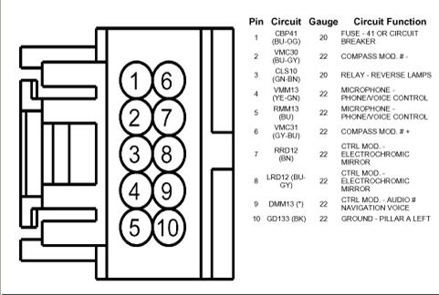 BW_8919] Gentex 341 Wiring Diagram Wiring DiagramOgeno Dome Mohammedshrine Librar Wiring 101