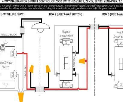 Lutron Diva Dimmer Wiring Diagram from static-resources.imageservice.cloud