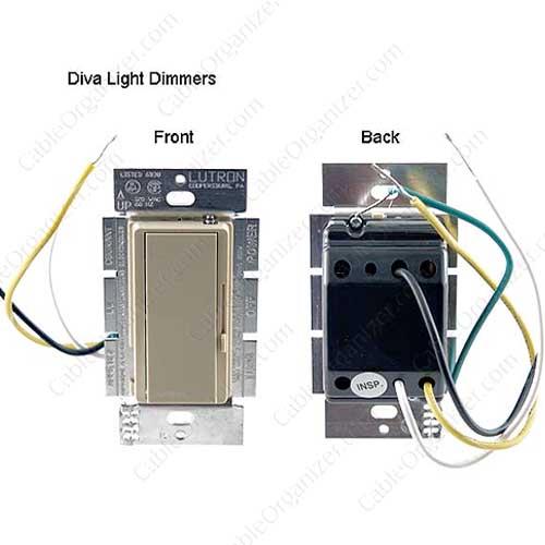 Lt 6971 Lutron Dvelv Wiring Diagram Wiring Diagram