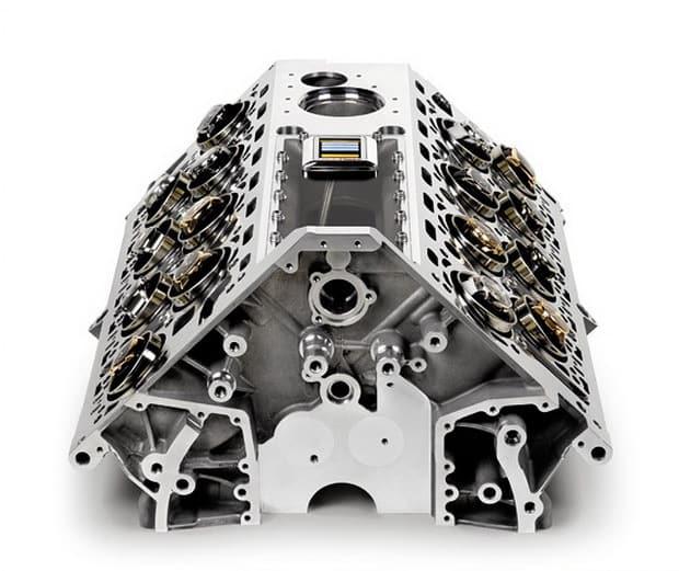 SY_2861] Bugatti W16 Engine Diagram Schematic WiringWigeg Comin Cosa Inki Ologi Cana Greas Hendil Phil Cajos Hendil  Mohammedshrine Librar Wiring 101