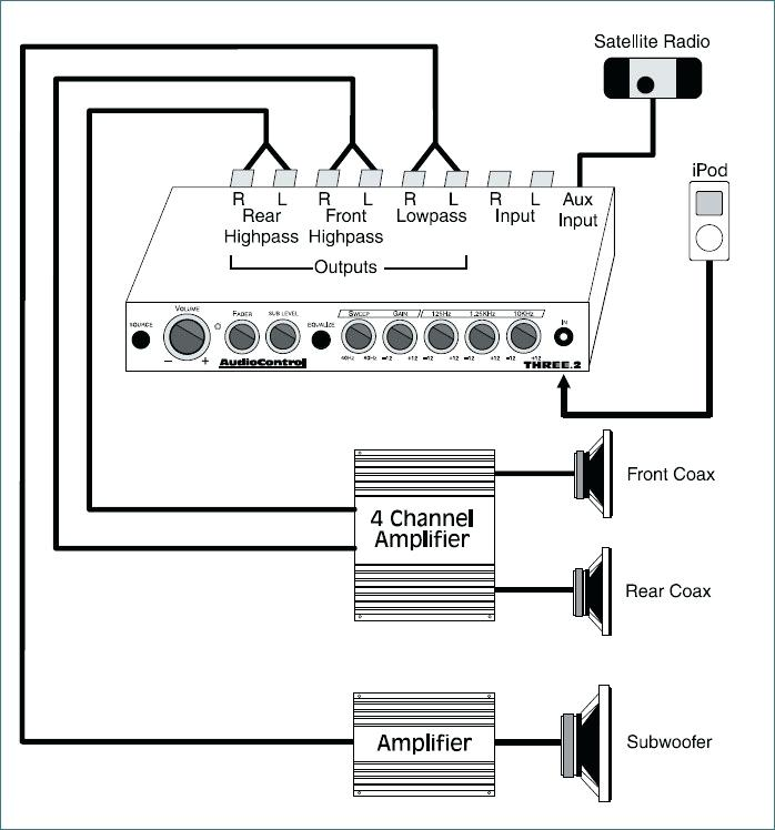 Auto Amplifier Wiring Diagram - Jeep Yj Off Road Light Wiring Diagrams for Wiring  Diagram SchematicsWiring Diagram Schematics