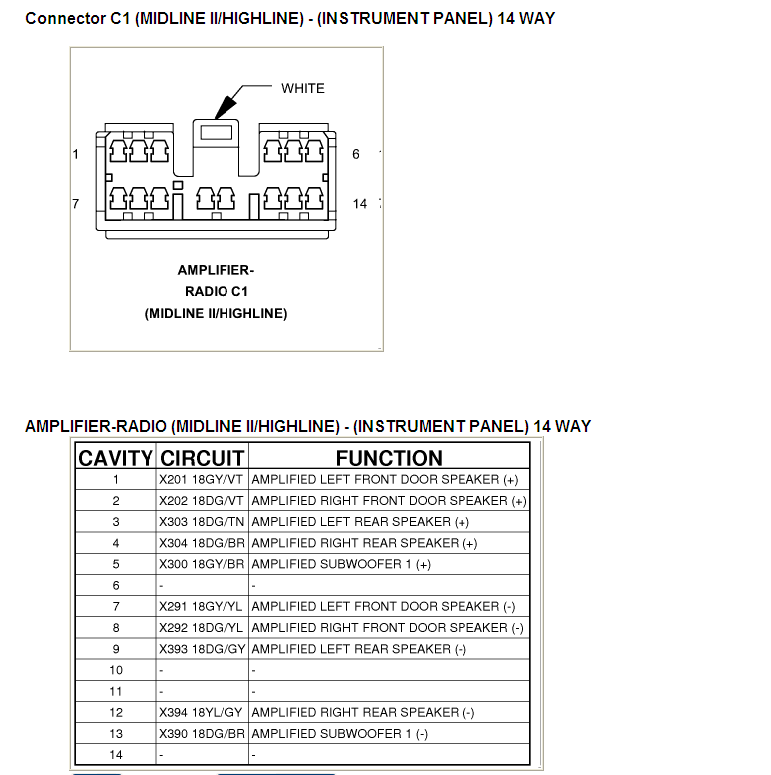 Dodge Challenger Radio Wiring Diagram Wiring Diagram Regular Regular Cfcarsnoleggio It