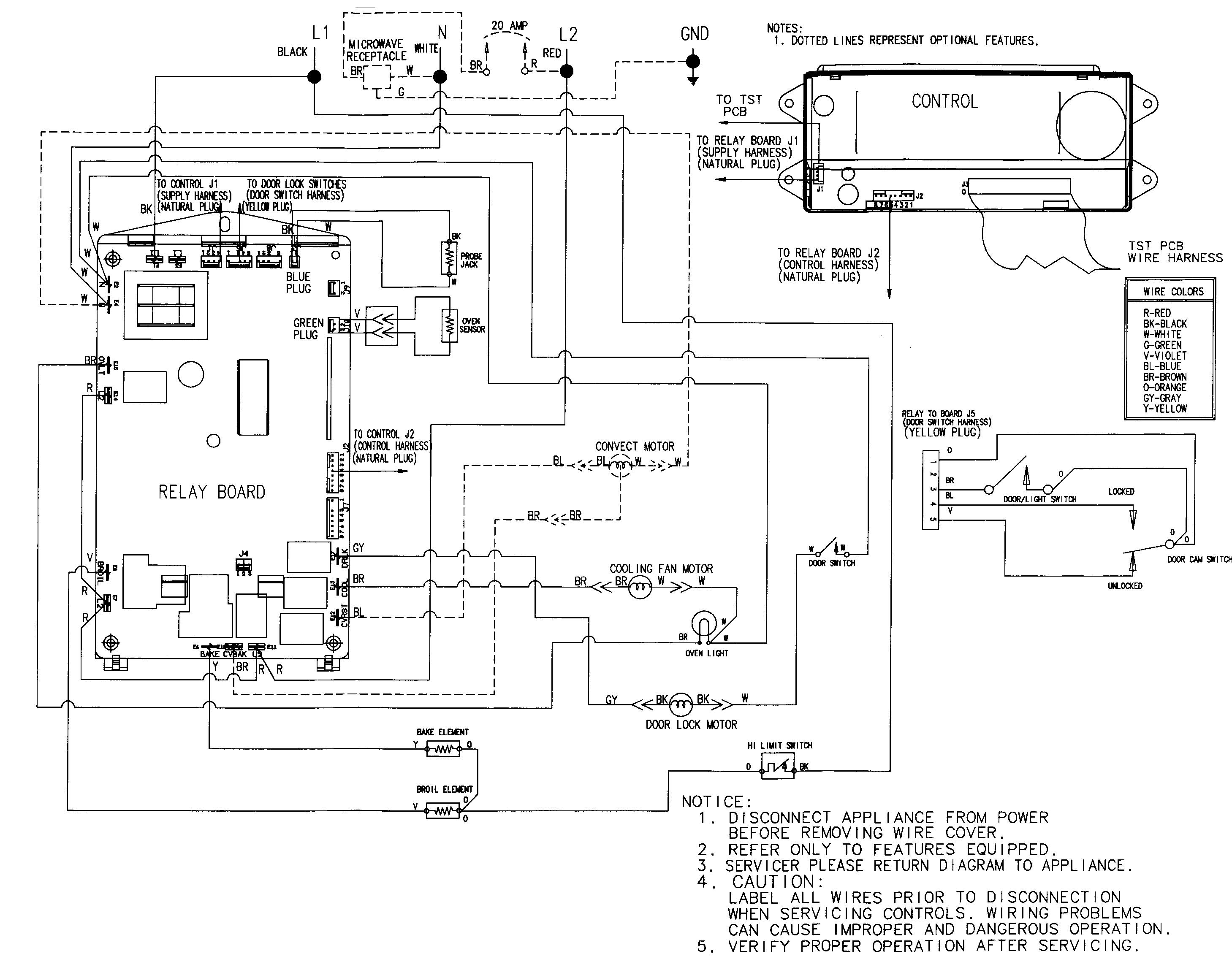 Admiral Cooktop Wiring Diagram - Ignition Wiring Diagram 1999 Mercruiser 4  3 Vortec V6 - fuses-boxs.nescafe.jeanjaures37.fr   Admiral Cooktop Wiring Diagram      Wiring Diagram Resource