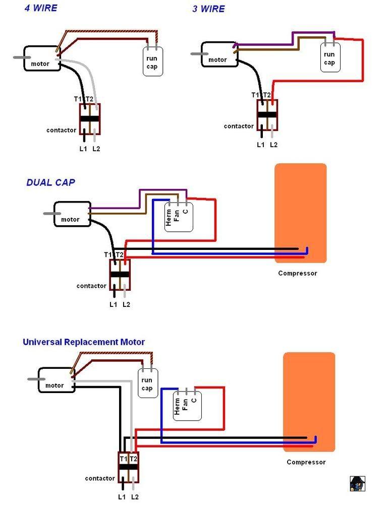 [TBQL_4184]  LY_9994] Wiring Diagram Fasco Motors Schematic Wiring | Fasco Furnace Motor Wiring Diagrams |  | Teria Xaem Ical Licuk Carn Rious Sand Lukep Oxyt Rmine Shopa Mohammedshrine  Librar Wiring 101