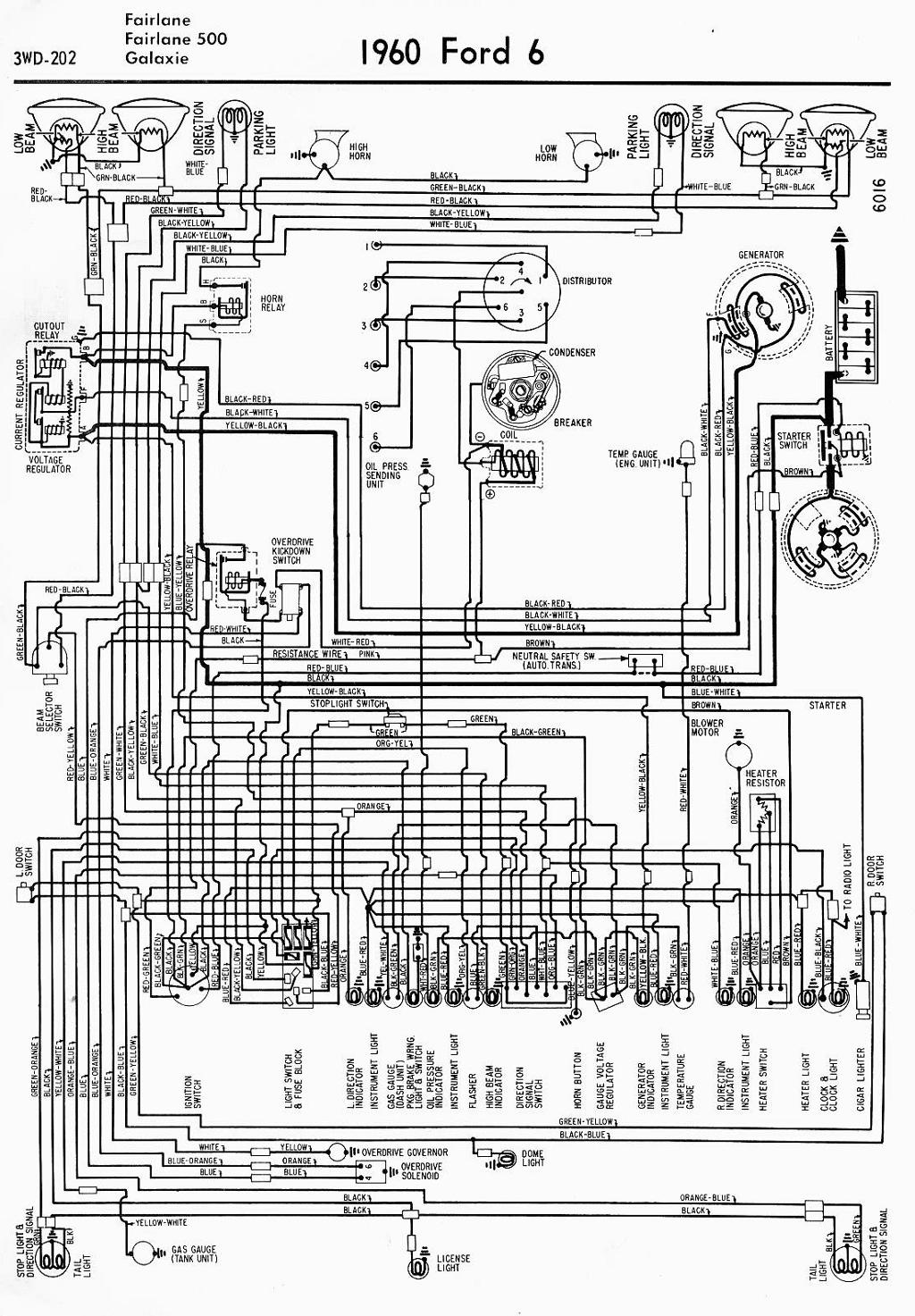 67 ford solenoid wiring diagram wiring diagram for 1967 ford fairlane wiring diagrams show  wiring diagram for 1967 ford fairlane