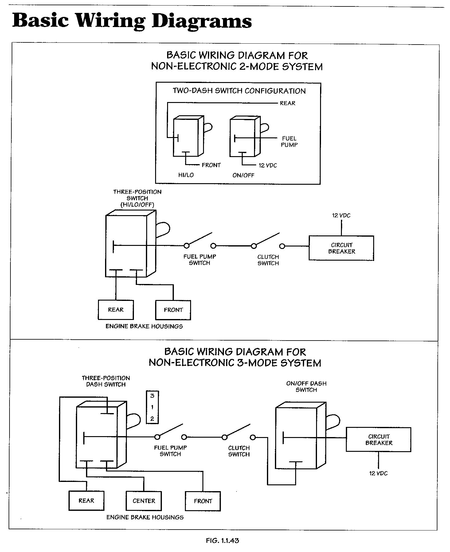 ZC_2397] Cummins Jake Brake Wiring Diagram Download DiagramExmet Mang Elec Mohammedshrine Librar Wiring 101