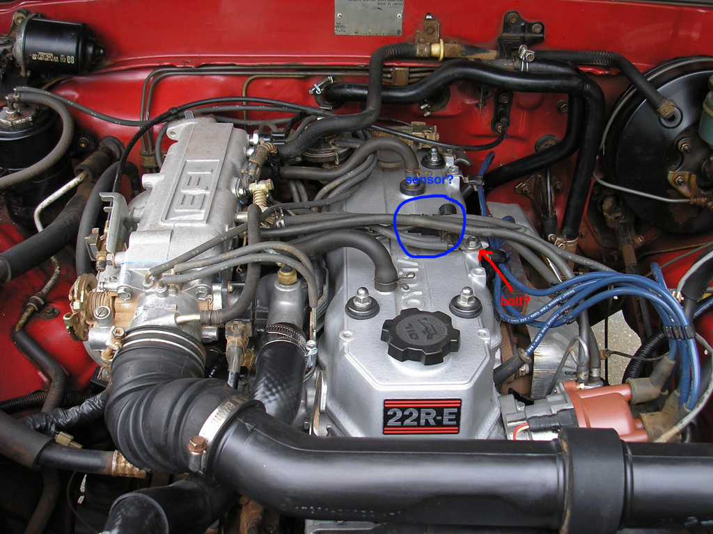 1994 toyota engine wiring diagram to 4850  diagram also 1989 toyota pickup vacuum hose diagram on 90  1989 toyota pickup vacuum hose diagram