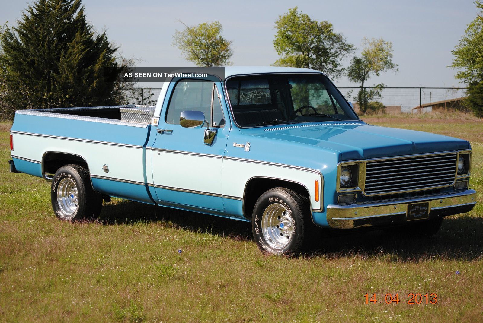 1985 Chevy Truck Wiring Diagram Free from static-resources.imageservice.cloud