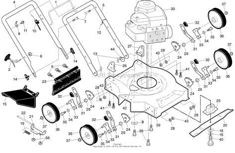 ats301 wiring diagram xf 2725  ayp wiring diagram schematic wiring  ayp wiring diagram schematic wiring