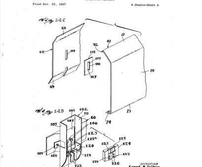 Fabulous Thermostat Wiring Diagram Baseboard Heater Creative Baseboard Heater Wiring Cloud Gufailluminateatxorg