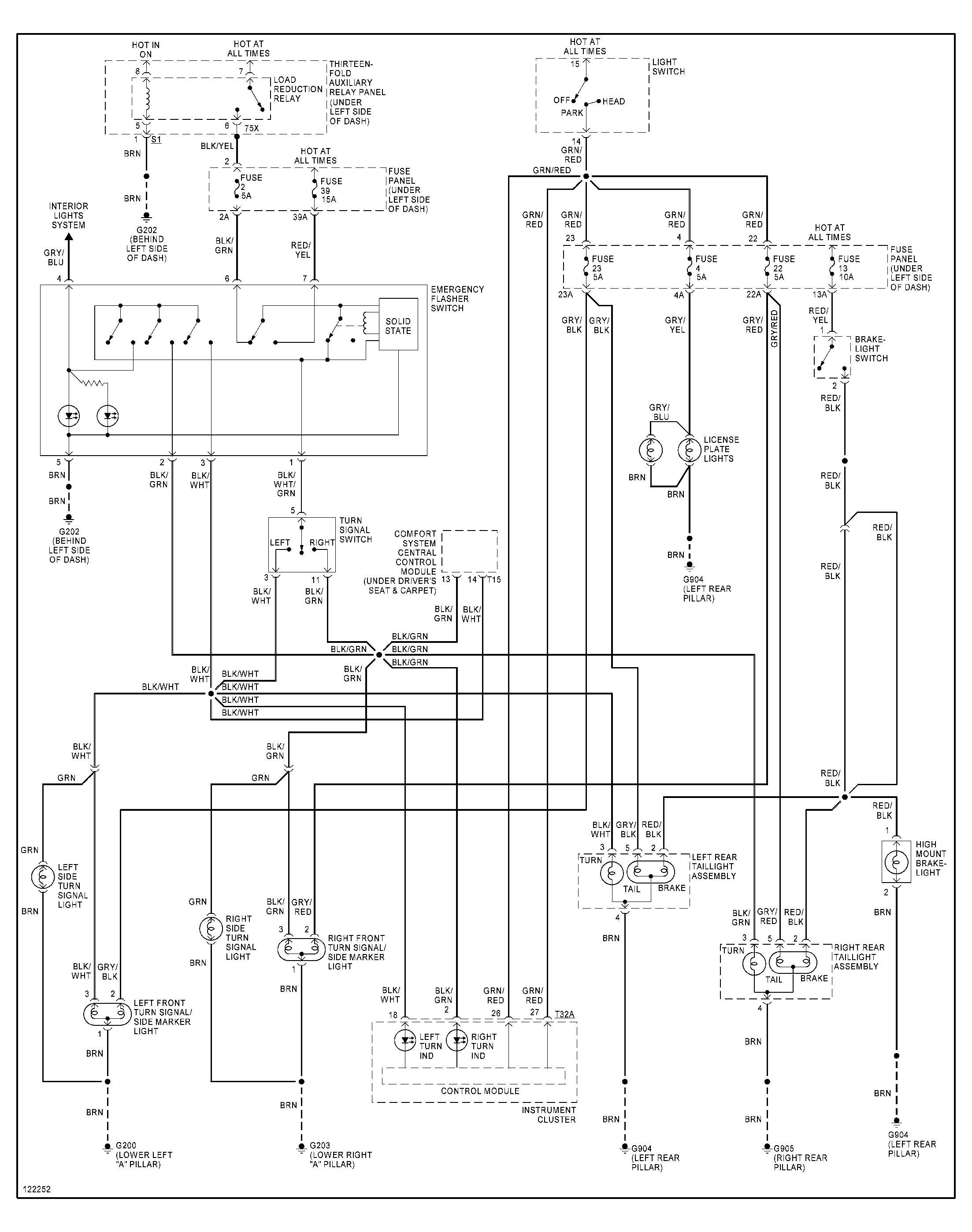2003 vw jetta monsoon stereo wiring hn 9388  radio wiring diagram jetta free diagram  hn 9388  radio wiring diagram jetta