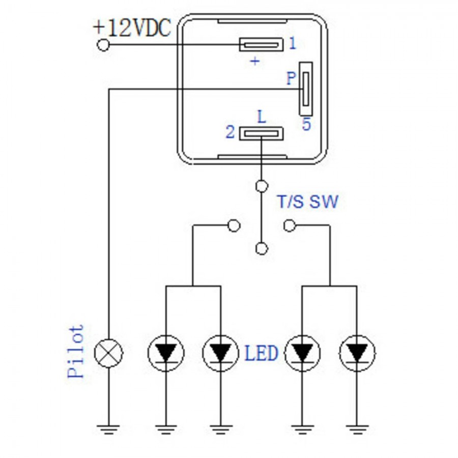 Super 3 Pin Flasher Relay Wiring Diagram Basic Electronics Wiring Diagram Wiring Cloud Faunaidewilluminateatxorg