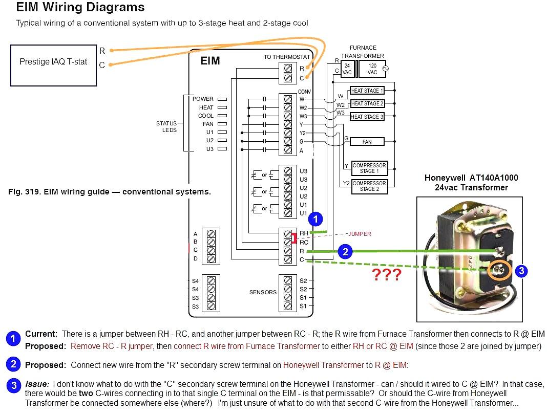 LW_6102] Acme Transformer Kva Wiring Diagram Schematic Wiring   Ge Transformers Wiring Diagrams      Joni Jidig Barba Benkeme Mohammedshrine Librar Wiring 101