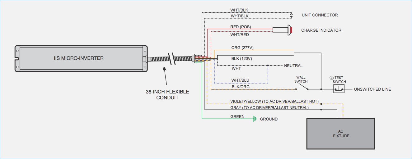 Bodine Emergency Ballast Wiring Diagram from static-resources.imageservice.cloud