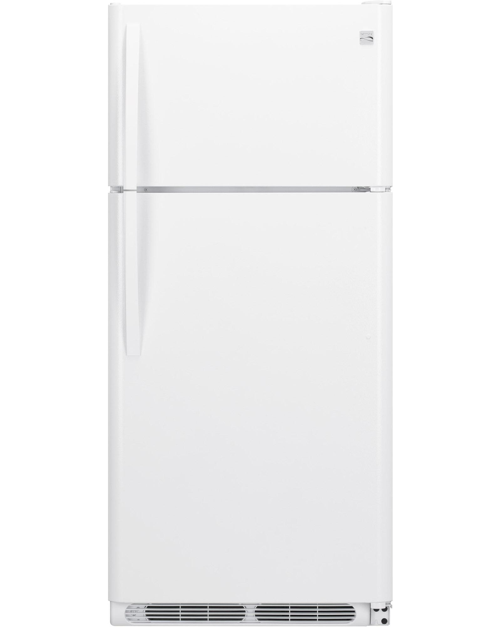 [SCHEMATICS_48IS]  YL_1274] Kenmore Freezer Model 253 Wiring Diagram Get Free Image About Wiring  Wiring Diagram | Sears Freezer Wiring Diagram |  | Tron Aidew Illuminateatx Librar Wiring 101