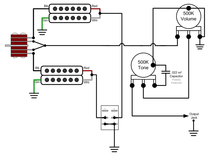jackson js22 7 wire diagram jackson wiring diagram wiring diagram data  jackson wiring diagram wiring diagram