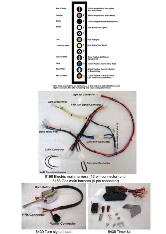club car light wiring diagram al 0171  light wiring diagram gas club car golf cart wiring club car precedent light wiring diagram 48 volt light wiring diagram gas club car golf