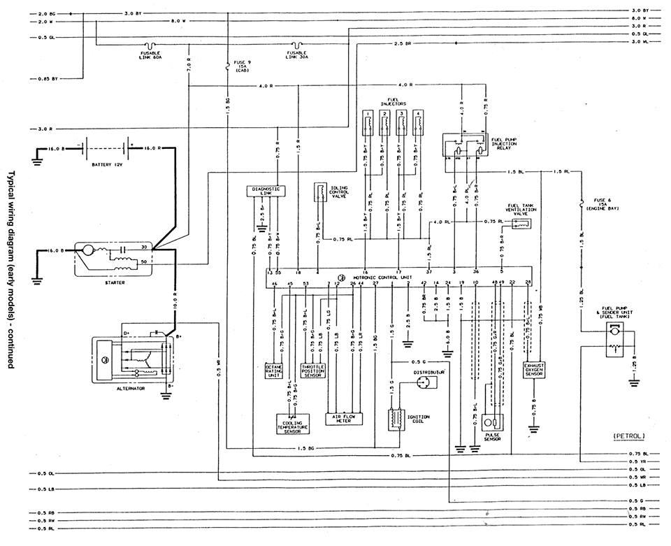 opel monza wiring diagram ew 3051  opel manta 5 speed getrag 240 gearbox diagram free diagram  opel manta 5 speed getrag 240 gearbox