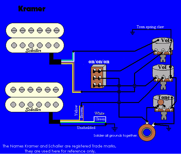 Super Dean Ml Wiring Diagram For Basic Electronics Wiring Diagram Wiring Cloud Uslyletkolfr09Org
