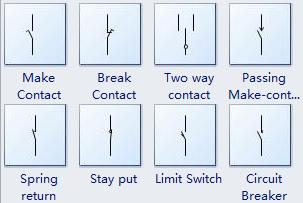 [SCHEMATICS_49CH]  RW_4031] Basic Wiring Symbols Switch Free Diagram | Switch Wiring Diagram Symbol |  | Norab Denli Mohammedshrine Librar Wiring 101