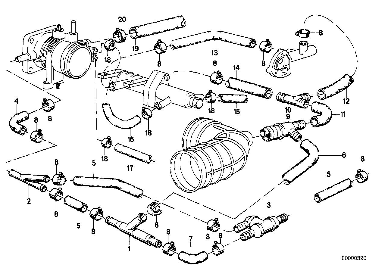 Bmw 323i Engine Diagram Wiring Diagrams Site Popular A Popular A Geasparquet It