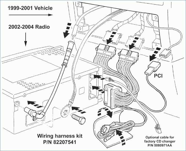 dodge dakota stereo wiring plug 99 durango stereo wiring diagram wiring diagram data  99 durango stereo wiring diagram