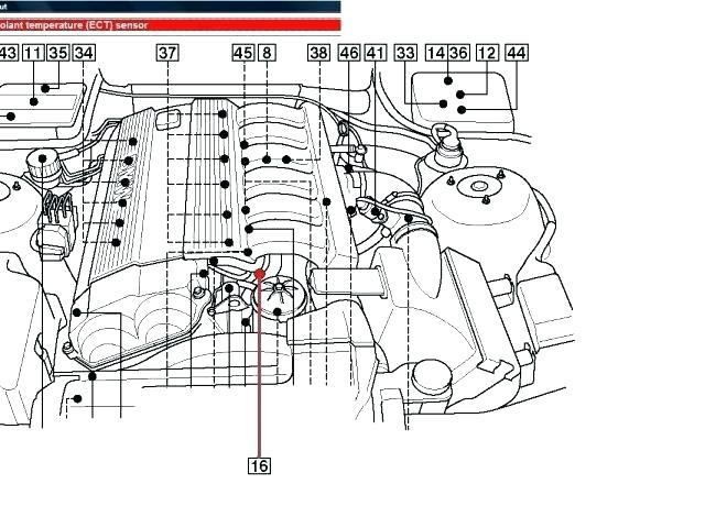[DIAGRAM_38EU]  WY_1194] 2001 Bmw 325I Engine Component Diagram Wiring Diagram | 2001 Bmw 325ci Engine Diagram |  | Unre Bedr Nful Gho Vira Mohammedshrine Librar Wiring 101