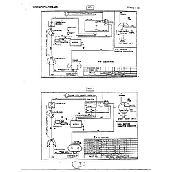 [DVZP_7254]   OC_8710] Wiring Information Diagram And Parts List For Samsung Roomair  Download Diagram | Fedders Air Handler Wiring Diagram |  | Phae Ariot Verr Vira Mohammedshrine Librar Wiring 101