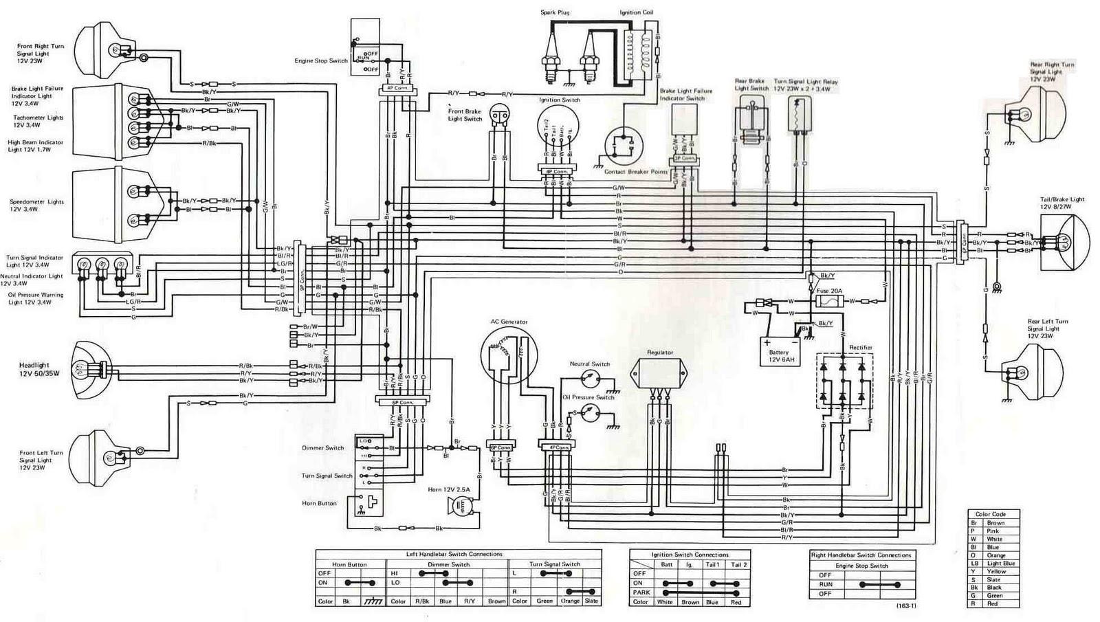 [DIAGRAM_38IU]  B2a Kz650 Wiring Diagram Honda Civic Intake Manifold Wiring -  megawati.5.allianceconseil59.fr | Kz650 Wiring Diagram |  | megawati.5.allianceconseil59.fr
