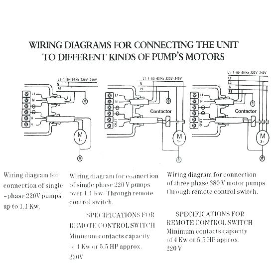pump pressure control switch wiring diagram vm 2698  square d pressure switch wiring diagram free diagram  square d pressure switch wiring diagram