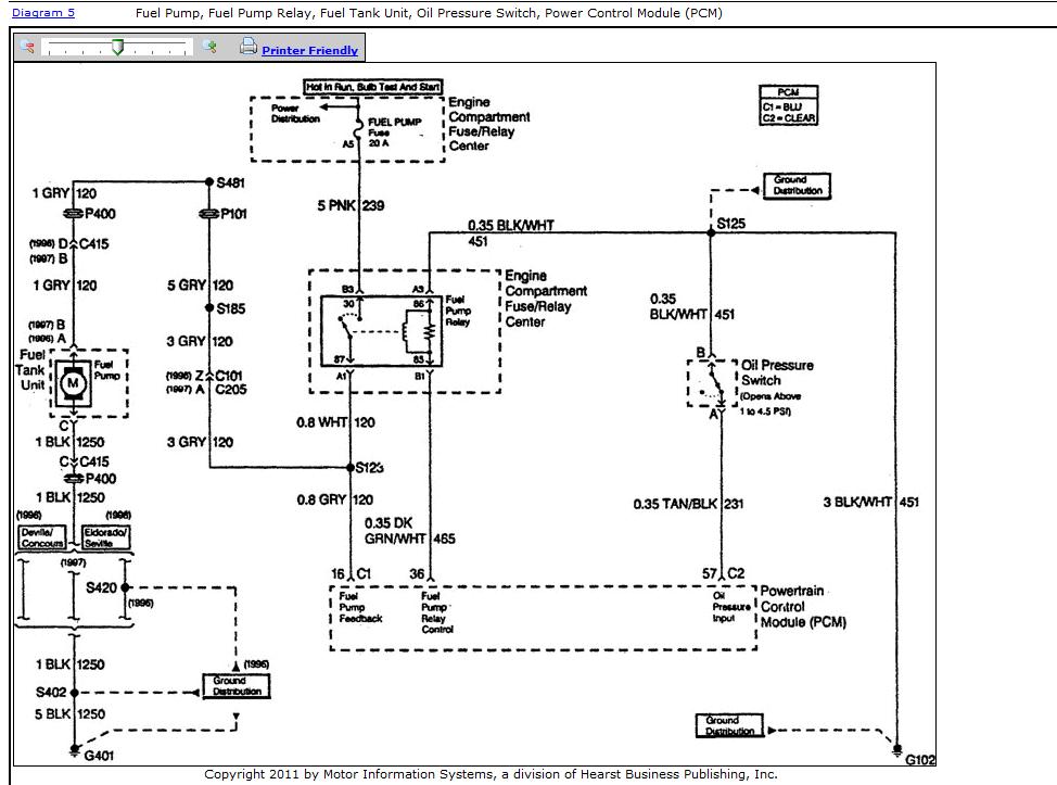 [DIAGRAM_38YU]  LB_5847] 2000 Cadillac Catera Fuel Pump Relay Wiring Diagram Photos For  Help Free Diagram | 1998 Cadillac Seville Wiring Diagram |  | Unnu Ical Lous Bdel Loskopri Oxyl Gresi Nful Mohammedshrine Librar Wiring  101