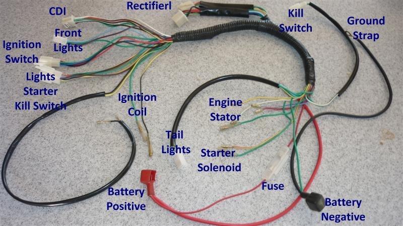 Ssr 125 Wiring Diagram 1992 C1500 Wiring Diagram 3phasee 2010menanti Jeanjaures37 Fr