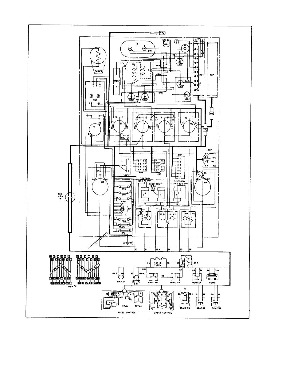electrical control wiring diagrams om 0334  pump control box wiring diagram free image wiring diagram  pump control box wiring diagram free