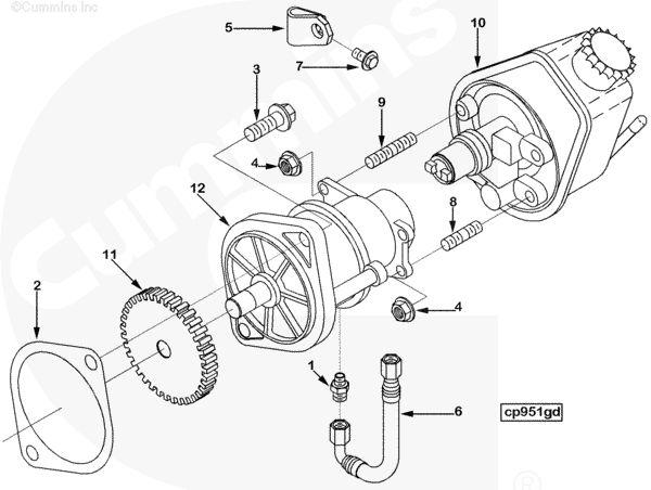 Mc 6149 Wiring Diagram In Addition 97 Dodge Ram Transmission Wiring Diagram Schematic Wiring