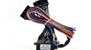 Outstanding Wiring Harness Conversions For Honda Acura Engine Swaps Wiring Cloud Ymoonsalvmohammedshrineorg