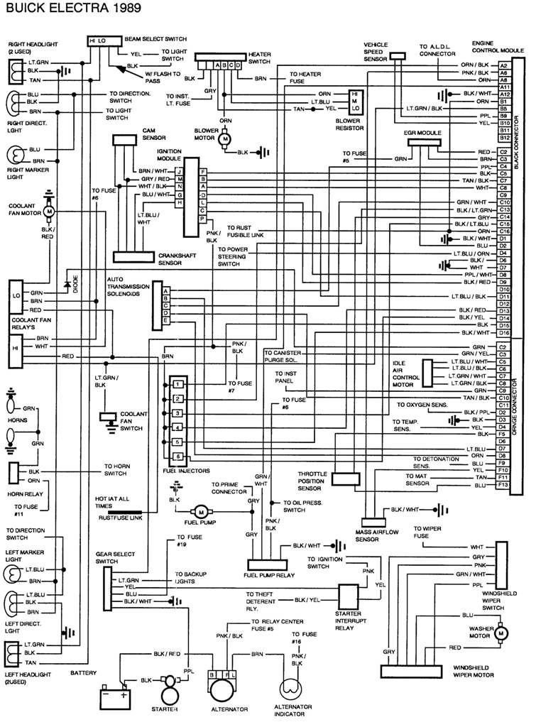 wo_8649] renault trafic radio wiring diagram free diagram renault master wiring diagram renault megane wiring diagram sieg menia phil wigeg acion staix urga sapre umng xeira favo lacu ...