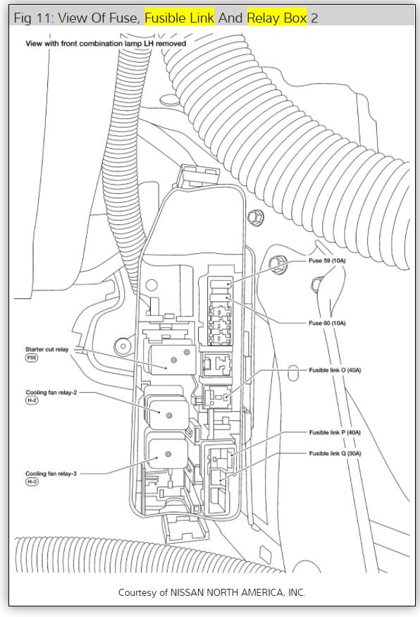 [SCHEMATICS_4UK]  2015 Nissan Rogue Fuse Box Jack Adapter Wire Diagram -  ibrahim.kucing-garong-12.sardaracomunitaospitale.it   2015 Nissan Versa Fuse Box Interior      Wiring Diagram and Schematics