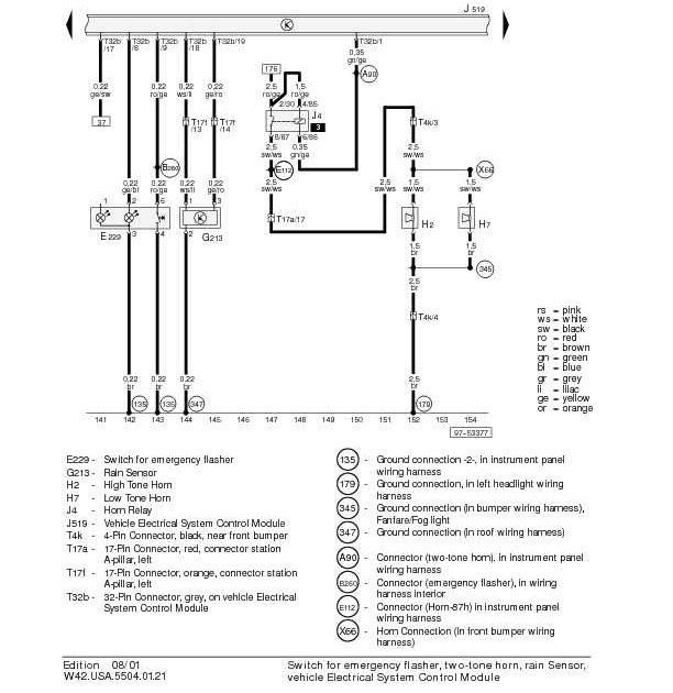 LA_1895] Audi Cruise Control Diagram Free Diagram | Audi Cruise Control Diagram |  | Ologi Emba Mohammedshrine Librar Wiring 101