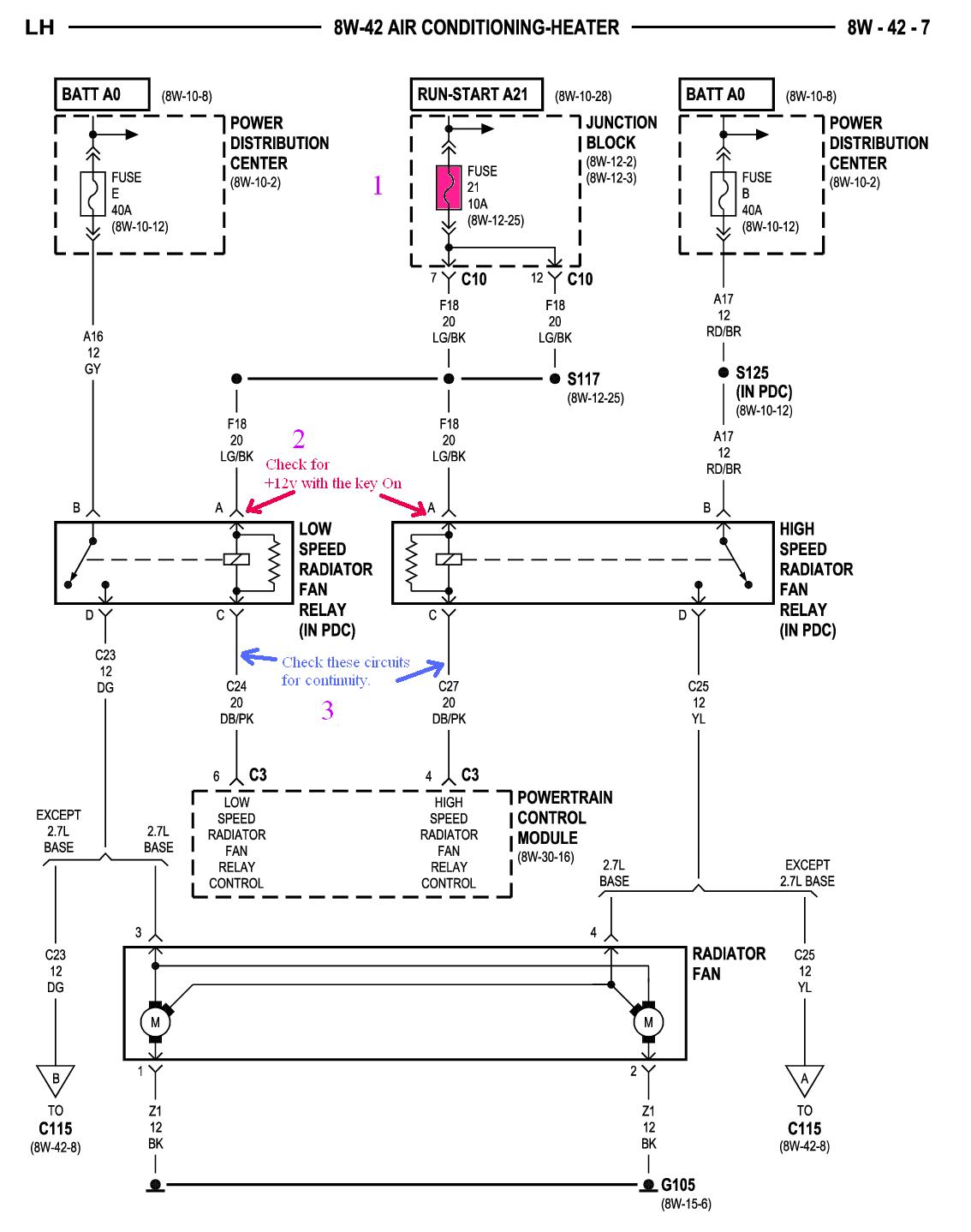 2003 Chrysler Concorde Wiring Diagram - Wiring Diagram Recent fall-desk -  fall-desk.cosavedereanapoli.it   2000 Chrysler Concorde Car Stereo Wiring Diagram      fall-desk.cosavedereanapoli.it