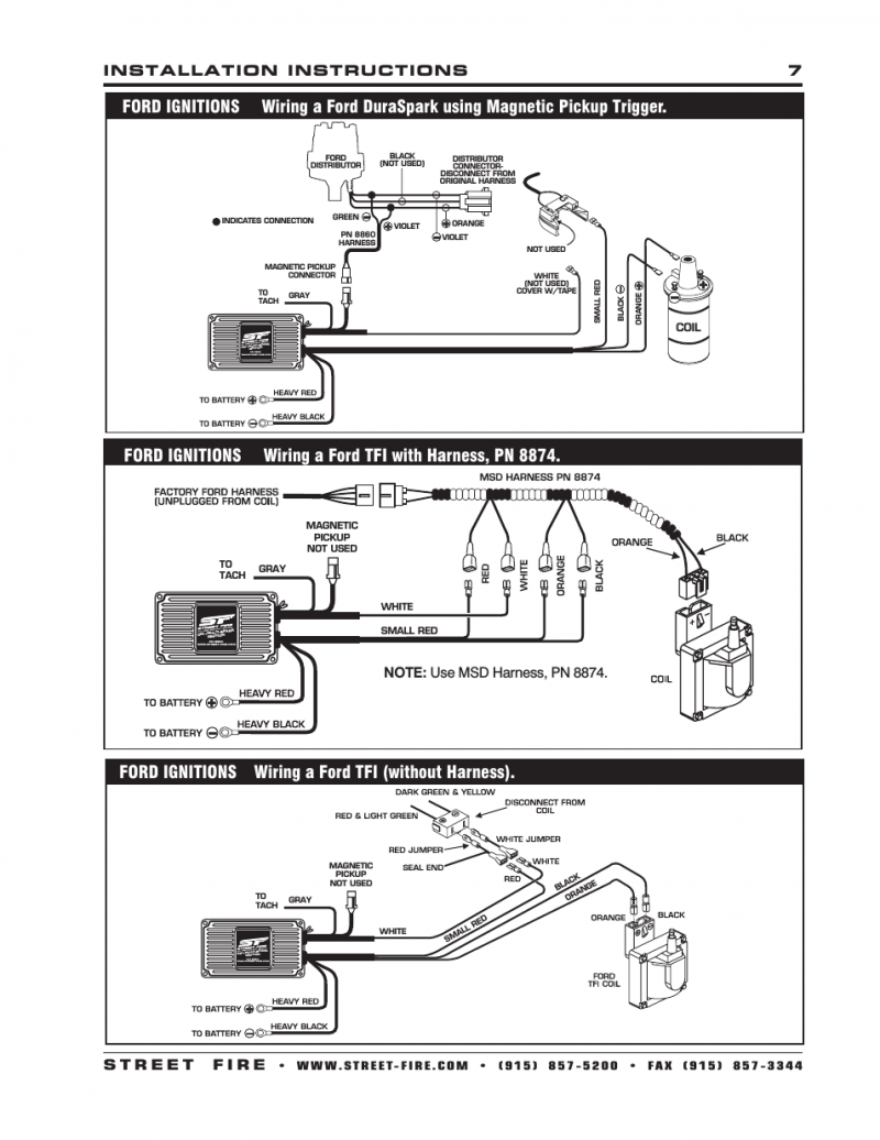 Msd 6400 Wiring Diagram from static-resources.imageservice.cloud