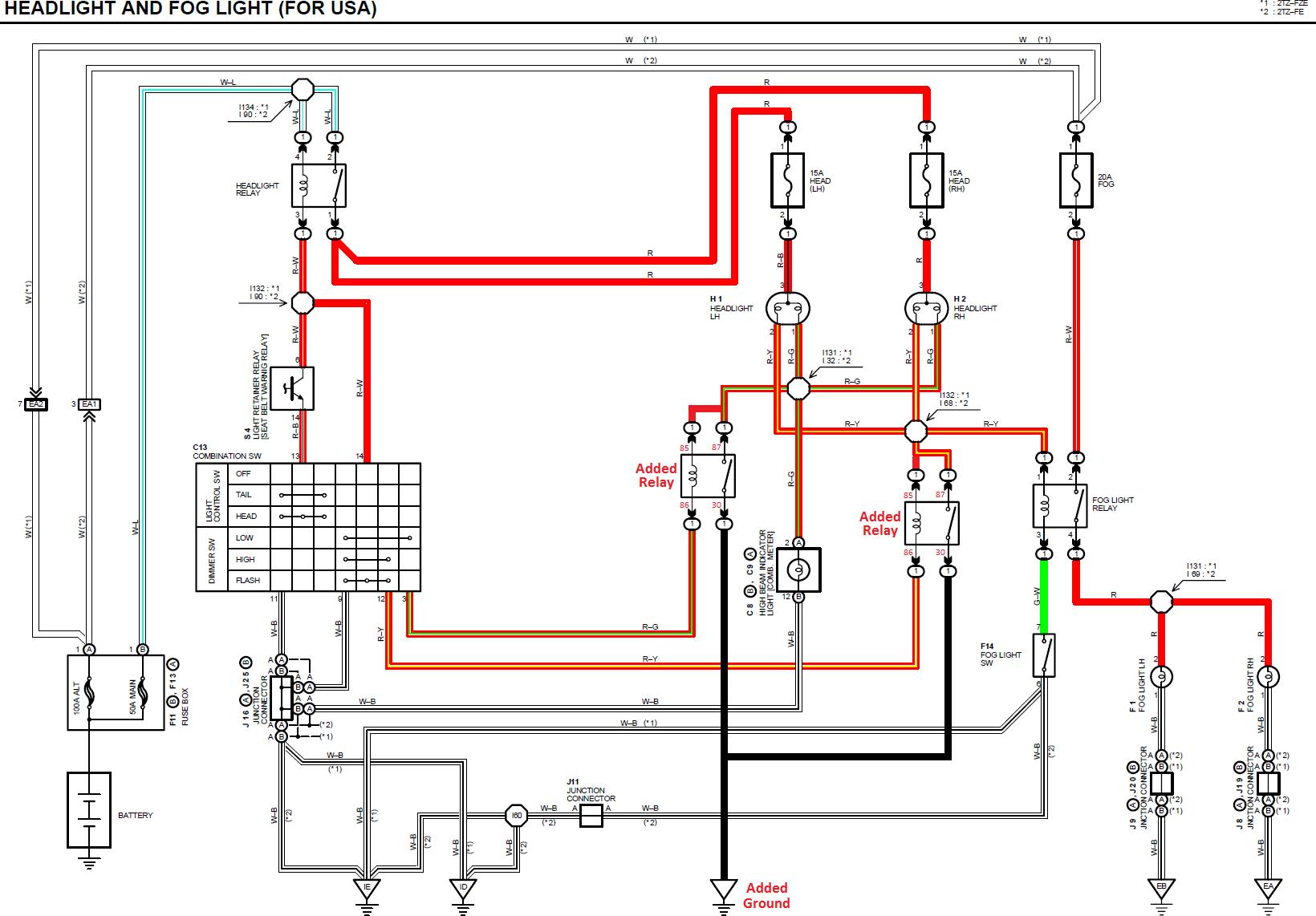ek_7457] 10 switch box wiring diagram schematic wiring diagram headlight wiring diagram pdf headlight relay wiring diagram brece knie ophag apan kicep mohammedshrine librar wiring 101