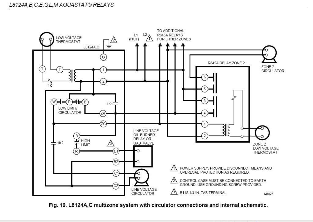 Amazing Wiring Diagrams Furthermore Taco Boiler Zone Controller Wiring Wiring Cloud Itislusmarecoveryedborg