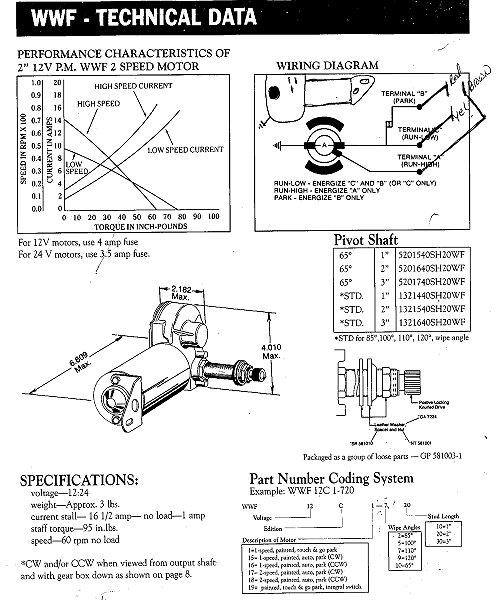 cj5 wiper motor wiring diagram rh 6634  bosch wiper motor wiring diagram wiring diagram  bosch wiper motor wiring diagram wiring